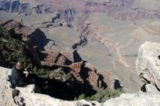 Grand Canyon 4-11-18 (22)