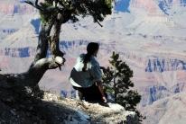 Grand Canyon 4-11-18 (39)