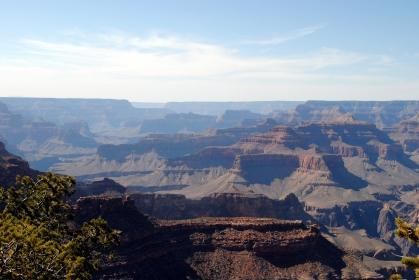 Grand Canyon 4-11-18 (55)