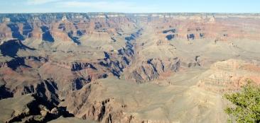 Grand Canyon 4-11-18 (70)