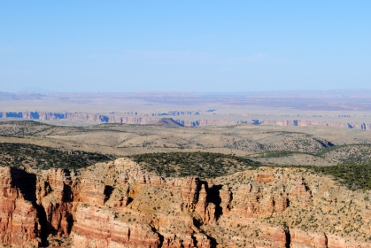 Grand Canyon 4-11-18 (72)