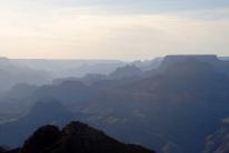 Grand Canyon 4-11-18 (75)