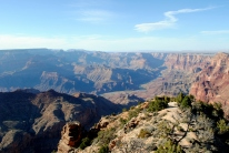 Grand Canyon 4-11-18 (77)